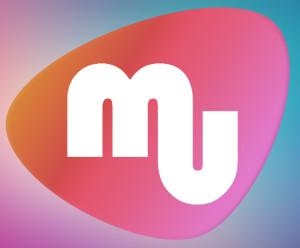 MusicUrban's Profile Picture