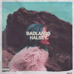 Halsey - BADLANDS (Deluxe) Album