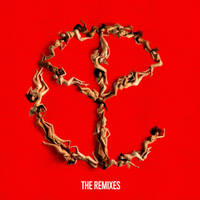 Yellow Claw - Blood For Mercy (Remixes) Album