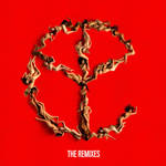 Yellow Claw - Blood For Mercy (Remixes) Album by MusicUrban