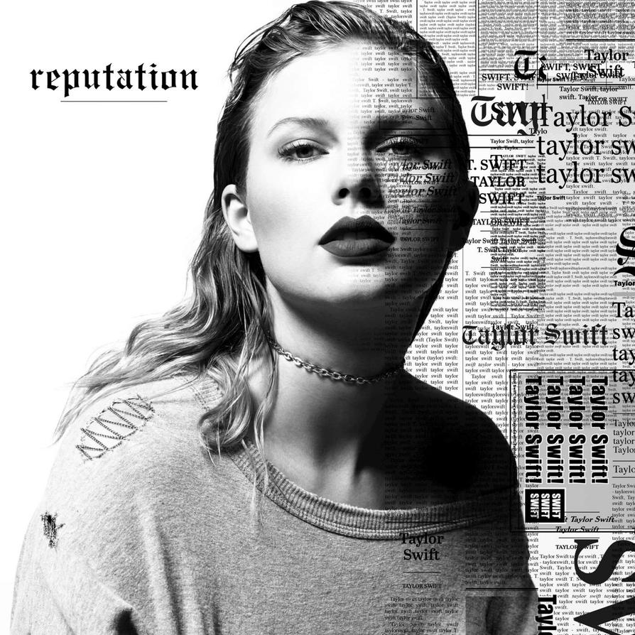 Taylor Swift - Look What You Made Me Do by MusicUrban
