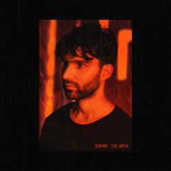 R3HAB - The Wave (Album) Download