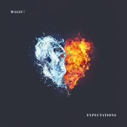 MAGIC! - Expectations (Album) Download