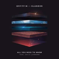 All You Need To Know - Gryffin, Mp3 Download