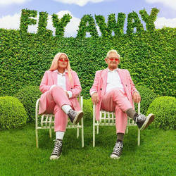 TONES AND I - FLY AWAY Mp3 Download