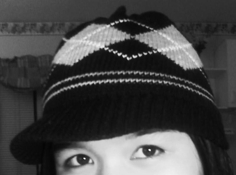 xramenoodlesx's Profile Picture