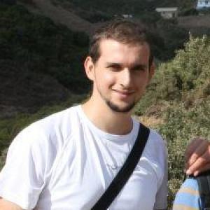 Ben-Seffaj's Profile Picture