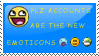 plz accounts   stamp by Queen-of-Ice-Heart