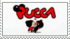 Pucca stamp by Queen-of-Ice-Heart