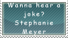 Twilight joke  stamp by Queen-of-Ice-Heart