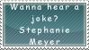 Twilight joke  stamp by Queen-of-Ice-Heart