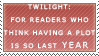 Anti Twilight  stamp 2 by Queen-of-Ice-Heart