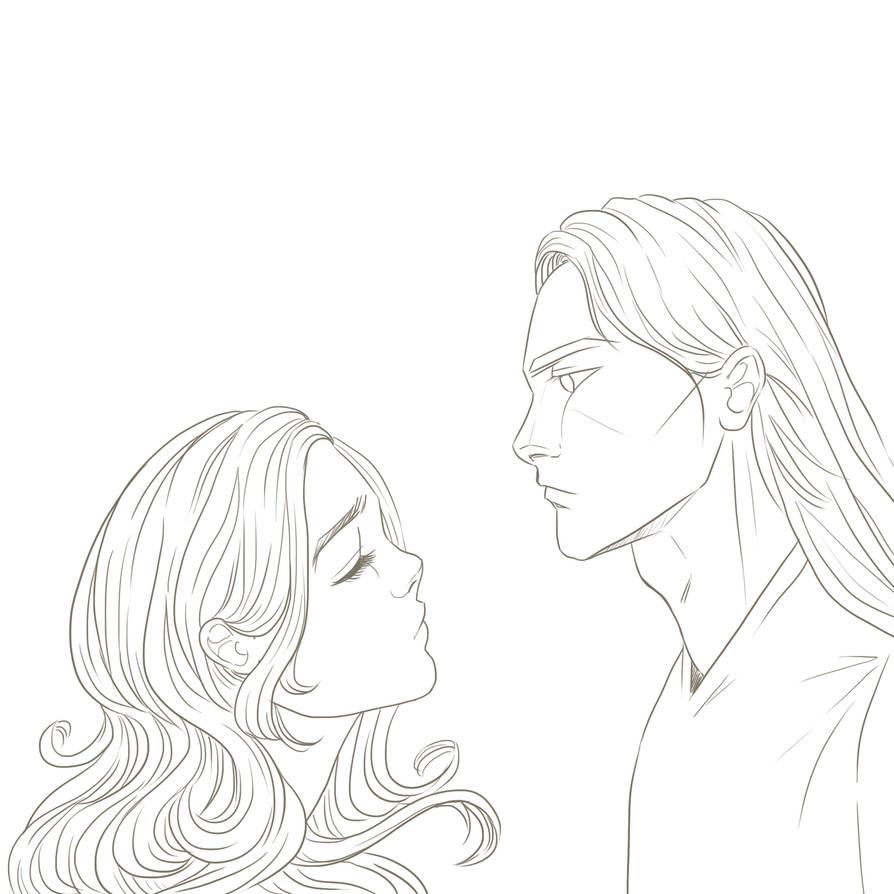 Couple [w.i.p.]