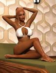 Fashion Bikini 4 Promo 3
