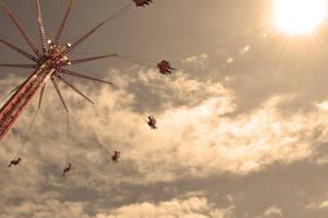 Carnival by 0-Circus-Freak-0