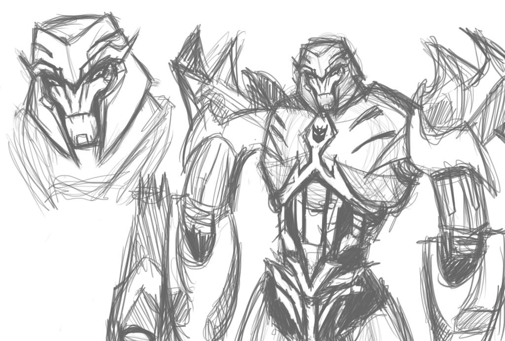 Kleurplaten Van Transformers.Kleurplaat Starscream Transformers Kleurplaten Kleurplatenpagina