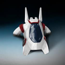 hovercraft 02