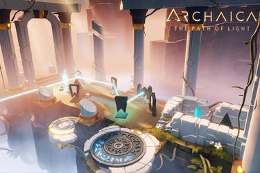 Archaica: The Path Of Light - Temples (5_02b)