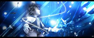 Kingdom Hearts sig