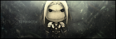 Japan Expo International AMV Contest 2010!!! - Página 2 Sackboy_Sephiroth_sig_by_SmashLord