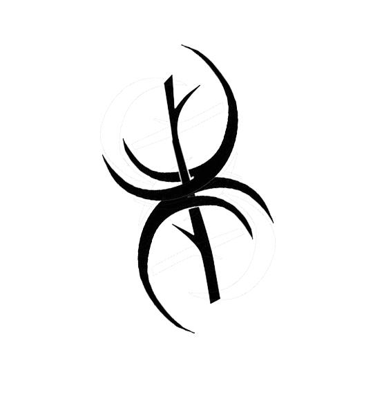 Lasciel's Symbol by Silver-Sliver