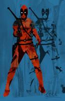 TATATATA (Warhol Remix) by skyscraper48