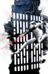 Action Storm Trooper