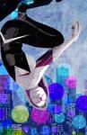 SpiderGwen 2