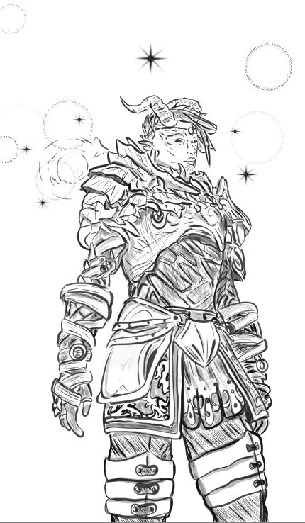 Joharren (Guild Wars 2)
