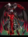 Commission: DAC-Fox[1]