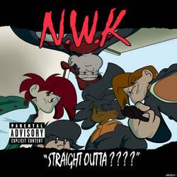 N.W.K.