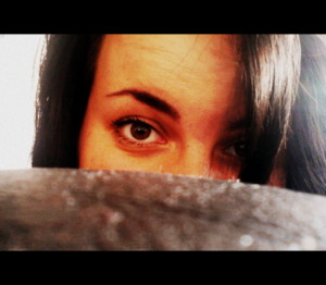 Ivetaaa's Profile Picture