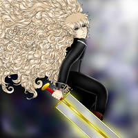 Claus II