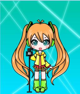 mapleplatoon's Profile Picture