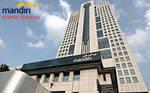 Mandiri Pinjaman Dana Vator Profile