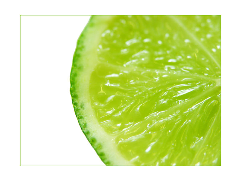 http://fc48.deviantart.com/fs7/i/2005/173/1/5/fruit___seeing_green_by_macrophoto.jpg