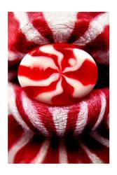 Candy one - DianaCretu by macrophoto