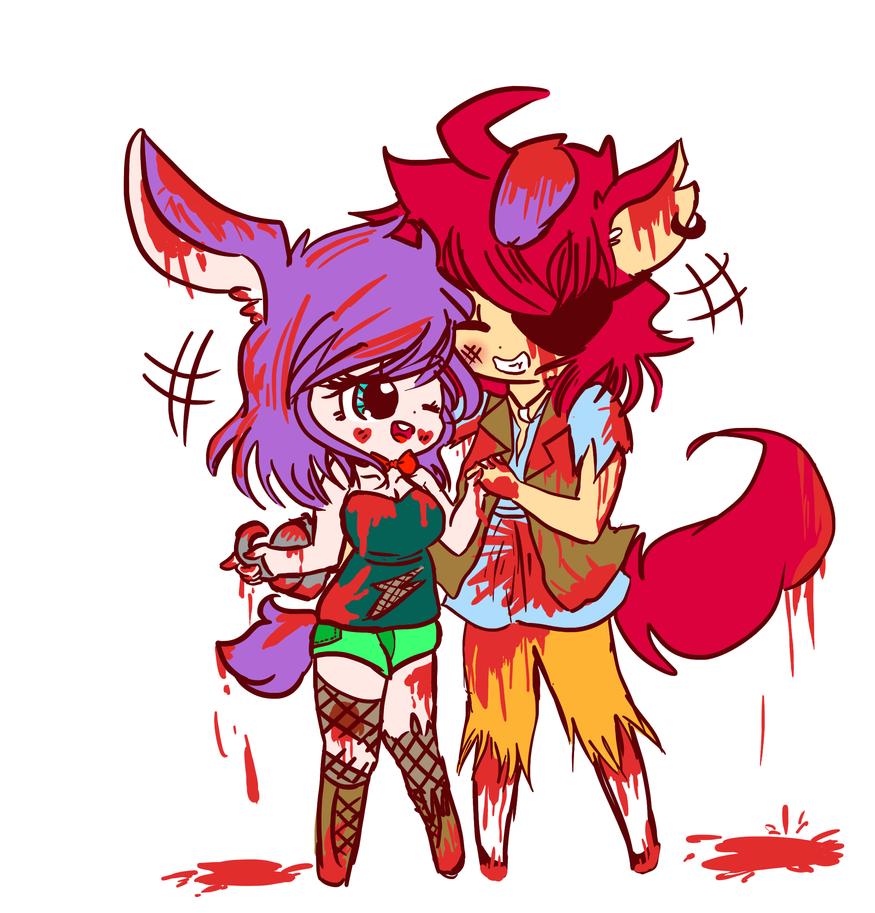 Foxy pirate fox 161 oh my doll el juego de las mu 241 ecas doll