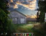 My Desktop Okt 2006 by 3xhumed