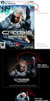 Crysis Warhead_Tutorial by 3xhumed