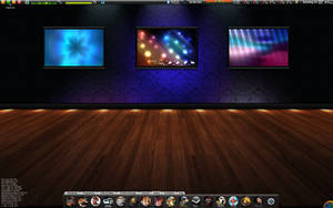 my_Desktop_April_2010