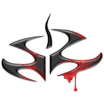 Hitman Vector Logo v7