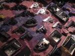 Gun mofo Stock 2