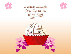 Virtual_Chocolate_2_Card