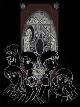 DarkCardsCover