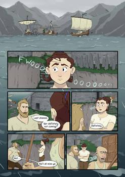 Valravern Prologue Page 2