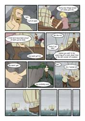 Valravern Prologue Page 3