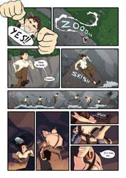 Valravern Prologue Page 4