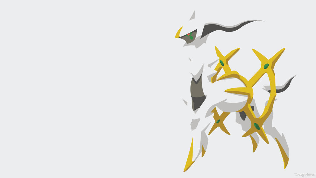 Mewtwo Wallpapers (62 Wallpapers)
