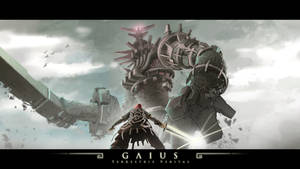 Gaius: Terrestris Veritas